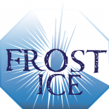 FrostIce